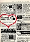 The Honeymoon Killers (Criterion DVD)