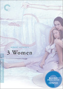3 Women (Criterion Blu-Ray)