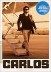 Carlos (Criterion Blu-Ray)
