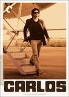 Carlos (Criterion DVD)