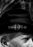 Umberto D. (Criterion DVD)