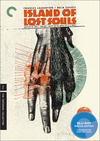 Island of Lost Souls (Criterion Blu-Ray)