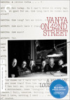 Vanya on 42nd Street (Criterion Blu-Ray)
