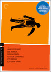 Anatomy of a Murder (Criterion Blu-Ray)