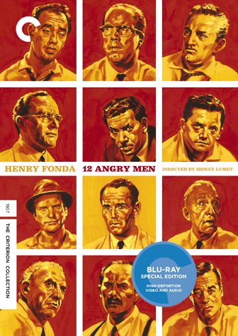 angry men the collection 12 angry men blu ray