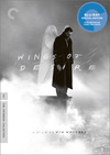 Wings of Desire (Criterion Blu-Ray)