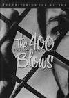 The 400 Blows (Criterion DVD)