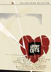 Short Cuts (Criterion DVD)