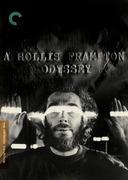 A Hollis Frampton Odyssey (Criterion DVD)