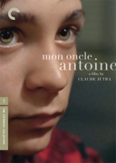 Mon oncle Antoine (Criterion DVD)