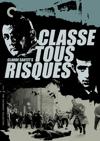 Classe tous risques (Criterion DVD)