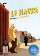 Le Havre (Criterion Blu-Ray)