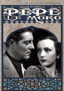 Pépé le moko (Criterion DVD)
