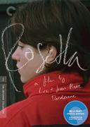 Rosetta (Criterion Blu-Ray)