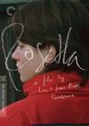 Rosetta (Criterion DVD)