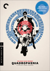 Quadrophenia (Criterion Blu-Ray)