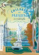 Children of Paradise (Criterion DVD)