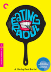 Eating Raoul (Criterion Blu-Ray)