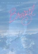 Brazil (Criterion DVD)