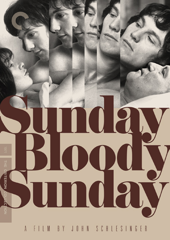 bloody sunday film essay Bloody sunday film analysis essay, help for dissertation, my dad wont let me do my homework 14 mar categories: uncategorized my sm wrote an essay.