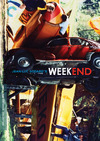 Weekend (Criterion DVD)