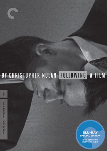 Following (1998) Criterion (1080p Bluray x265 HEVC 10bit AAC 5 1 Tigole) [UTR]