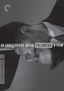 Following (Criterion DVD)