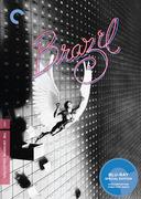 Brazil (Criterion Blu-Ray)