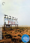 Paris, Texas (Criterion Blu-Ray)