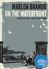 On the Waterfront (Criterion Blu-Ray)