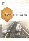 The Spirit of the Beehive (Criterion DVD)