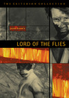 Lord of the Flies box cover