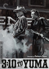 3:10 to Yuma (Criterion DVD)