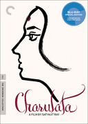 Charulata (Criterion Blu-Ray)