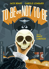 To Be or Not to Be (Criterion DVD)