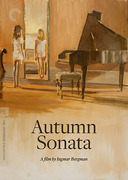 Autumn Sonata (Criterion DVD)