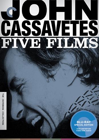 john cassavetes died