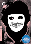Eyes Without a Face (Criterion Blu-Ray)