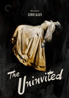 The Uninvited (Criterion DVD)