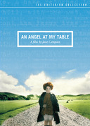 An Angel at My Table (Criterion DVD)