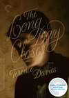 The Long Day Closes (Criterion Blu-Ray/DVD Combo)
