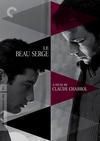 Le beau Serge (Criterion DVD)