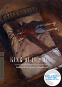 King of the Hill (Criterion Blu-Ray/DVD Combo)
