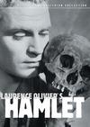 Hamlet (Criterion DVD)