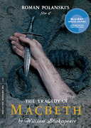 Macbeth (Criterion Blu-Ray)
