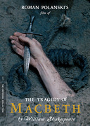 Macbeth (Criterion DVD)