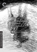 Sundays and Cybèle (Criterion DVD)
