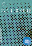The Vanishing (Criterion Blu-Ray)