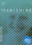 The Vanishing (Criterion Blu-Ray)
