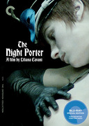 The Night Porter (Criterion Blu-Ray)